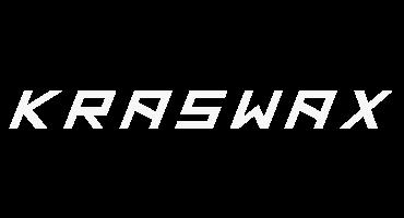 Kraswax - Prestige Interior and Exterior Detailing